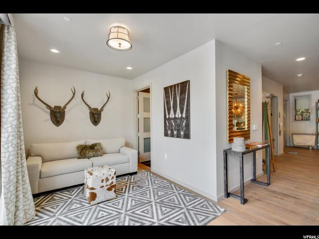 205 Main St B, Park City, UT 84060 (#1533537) :: goBE Realty