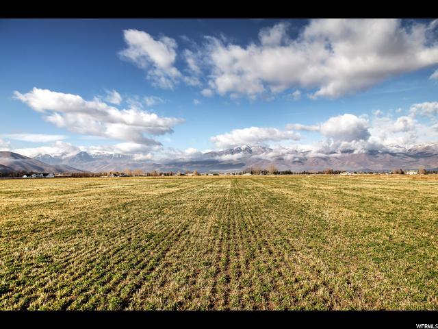 1455 S 2240 E, Heber City, UT 84032 (#1533714) :: Bustos Real Estate | Keller Williams Utah Realtors