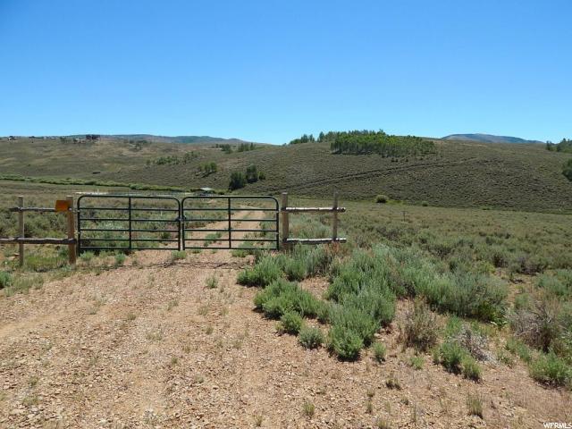 Address Not Published, Scofield, UT 84526 (#1533915) :: Bustos Real Estate | Keller Williams Utah Realtors