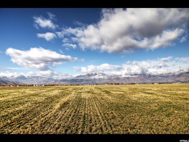 1622 S 2400 E, Heber City, UT 84032 (#1533980) :: Bustos Real Estate | Keller Williams Utah Realtors