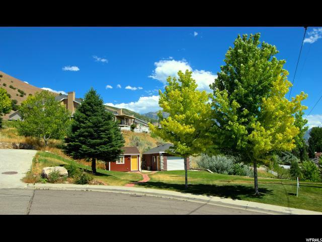 348 N 1130 E, Lindon, UT 84042 (#1534806) :: Bustos Real Estate | Keller Williams Utah Realtors