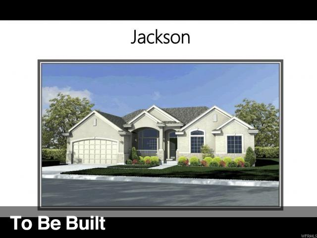 2188 W Ridgeline Rd #412, Stockton, UT 84071 (#1537042) :: The Utah Homes Team with iPro Realty Network