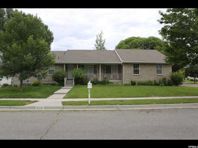 Address Not Published, Murray, UT 84123 (#1540087) :: Bustos Real Estate | Keller Williams Utah Realtors