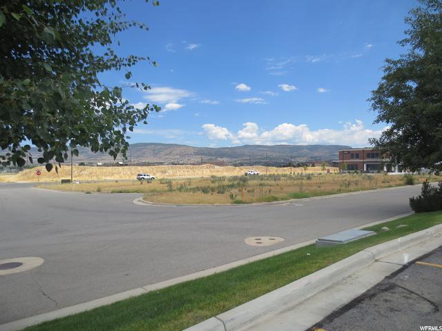 299 Gateway Dr, Heber City, UT 84032 (MLS #1540421) :: High Country Properties