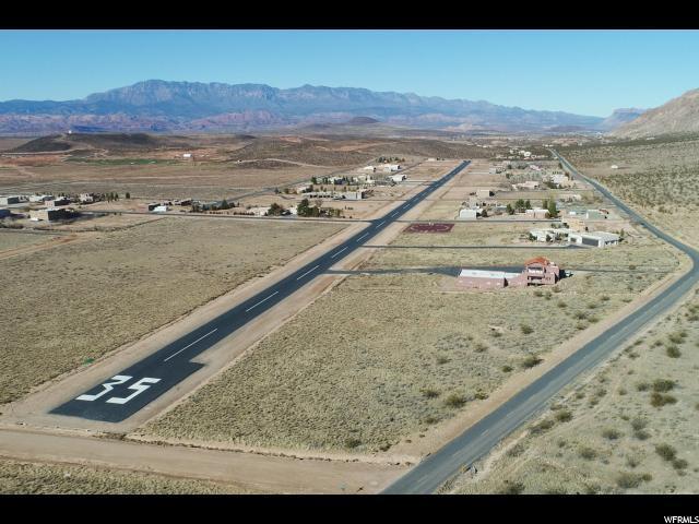 1500 W Penny Lane, Hurricane, UT 84737 (#1540492) :: Bustos Real Estate | Keller Williams Utah Realtors