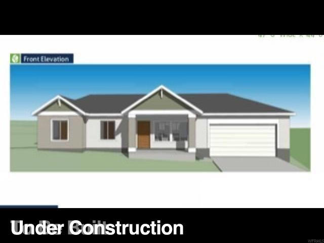 7361 N Pawnee Rd E #305, Eagle Mountain, UT 84043 (#1540636) :: RE/MAX Equity