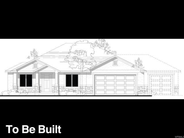 2942 E 130 N #24, Spanish Fork, UT 84660 (#1541172) :: Bustos Real Estate | Keller Williams Utah Realtors