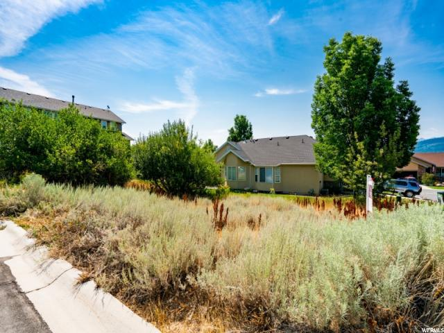 3932 N 4800 E, Eden, UT 84310 (#1542320) :: The Fields Team