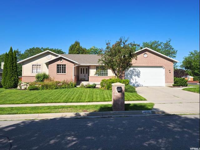4652 S Stillwood Cir, Salt Lake City, UT 84117 (#1542986) :: goBE Realty