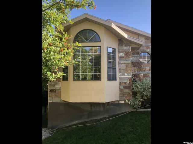 4757 S Reynolds Ct, Millcreek, UT 84117 (#1543511) :: Big Key Real Estate