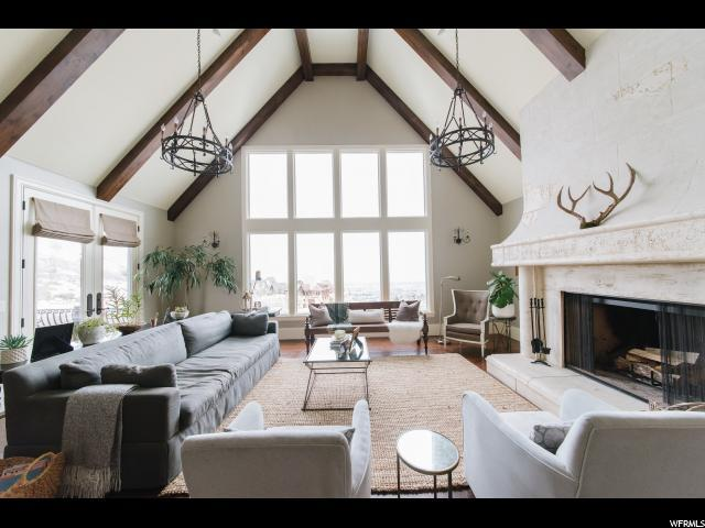 3960 S Mountain Oaks Dr. E, Bountiful, UT 84010 (#1545274) :: Exit Realty Success