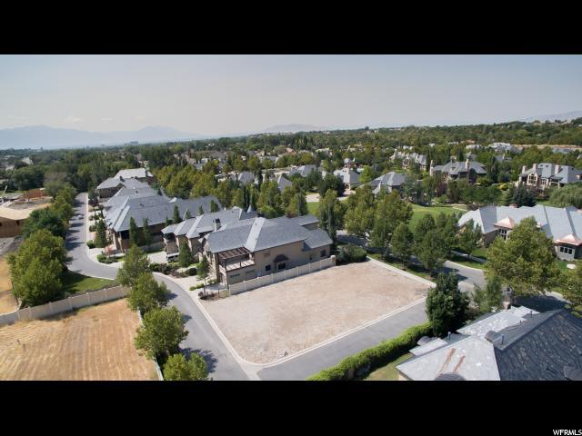 4334 N Stone Crossing, Provo, UT 84604 (#1545811) :: The Fields Team