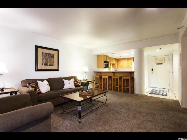 1485 Empire Ave #314, Park City, UT 84060 (#1545871) :: goBE Realty