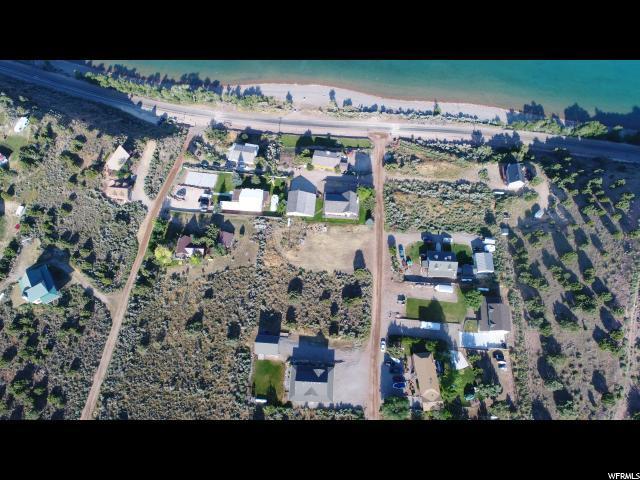 2590 N Cisco Rd, Laketown, UT 84038 (#1546223) :: Bustos Real Estate   Keller Williams Utah Realtors