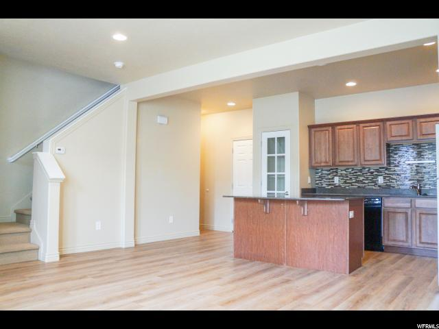 3307 N 100 W, Lehi, UT 84043 (#1547564) :: Eccles Group
