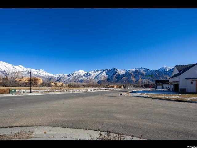 614 W Sycamore Ln S, Alpine, UT 84004 (MLS #1547587) :: Lawson Real Estate Team - Engel & Völkers