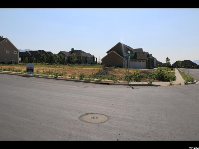 1046 S 850 E, Salem, UT 84653 (#1549019) :: Bustos Real Estate | Keller Williams Utah Realtors
