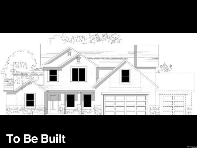 1330 S 1450 W #9, Mapleton, UT 84664 (#1549782) :: Bustos Real Estate | Keller Williams Utah Realtors