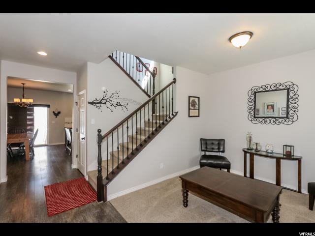 2239 S 450 E, Heber City, UT 84032 (MLS #1550163) :: High Country Properties