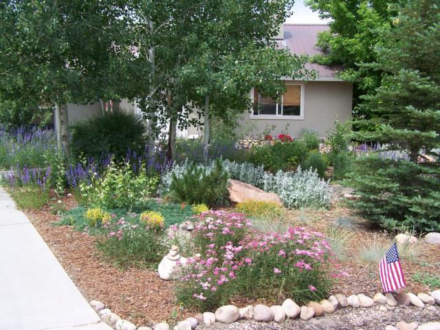 1600 S Oak Ln, Francis, UT 84036 (#1550246) :: Bustos Real Estate | Keller Williams Utah Realtors