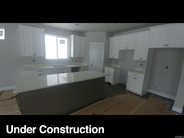 4656 W Olympic Wood Ct S, West Jordan, UT 84084 (#1550361) :: Bustos Real Estate | Keller Williams Utah Realtors