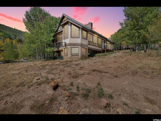 Address Not Published #7, Scofield, UT 84526 (#1551418) :: Colemere Realty Associates