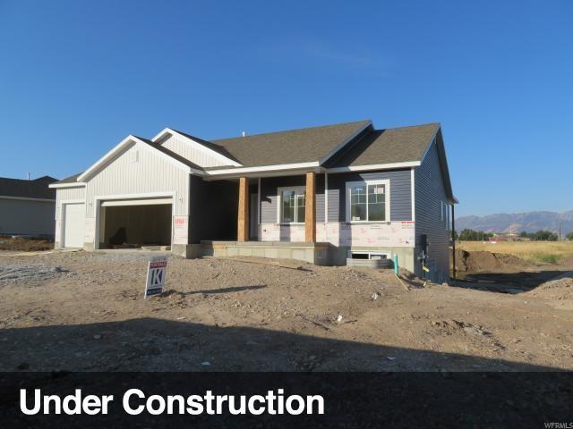 Address Not Published, Hyrum, UT 84319 (#1552121) :: Bustos Real Estate | Keller Williams Utah Realtors