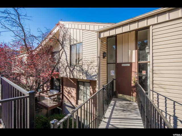 425 S 1000 E, Salt Lake City, UT 84102 (#1553033) :: Colemere Realty Associates