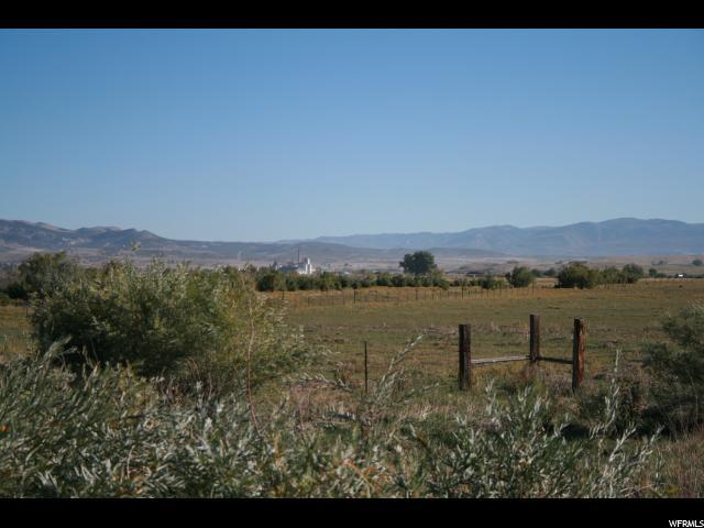 Address Not Published, Moroni, UT 84646 (#1554954) :: The Fields Team