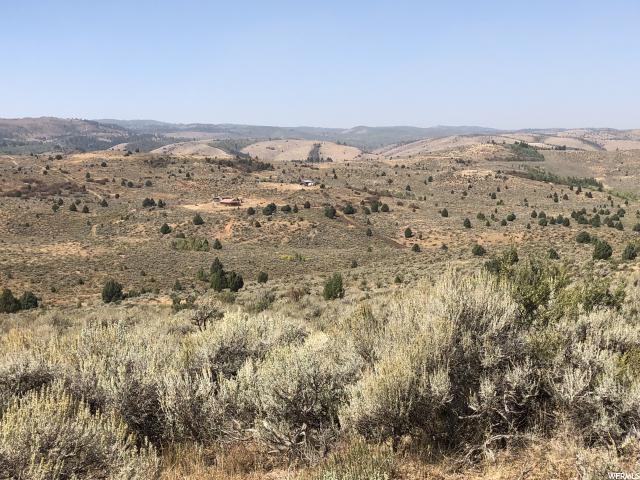16 N Parcel 16-101-Comm, Hyrum, UT 84319 (#1555095) :: Bustos Real Estate | Keller Williams Utah Realtors