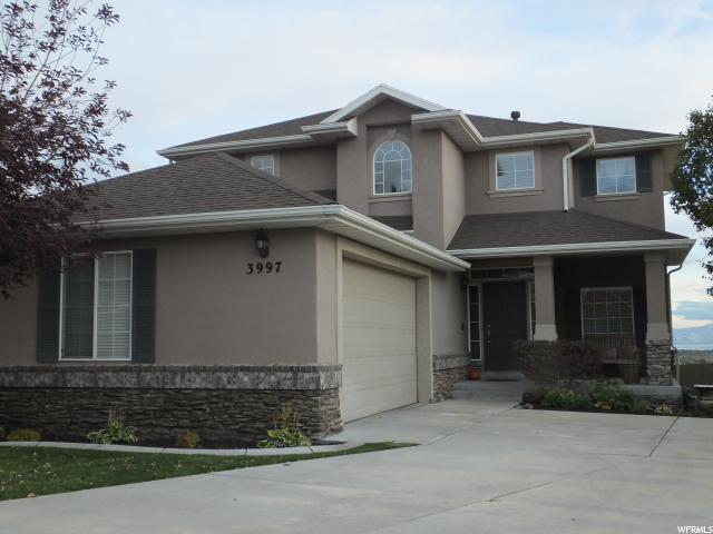 3997 N Rivermist, Lehi, UT 84043 (#1555769) :: Exit Realty Success