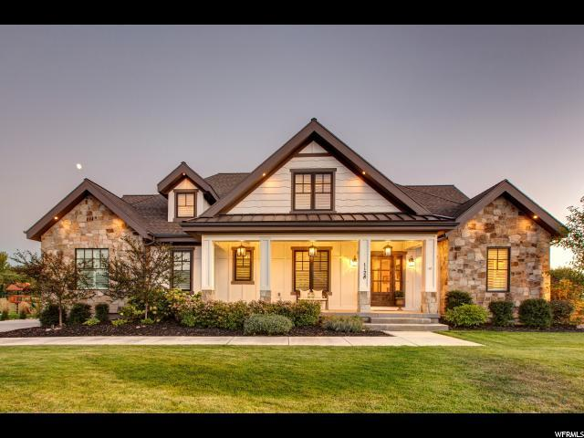 1128 Dutch Fields Pkwy, Midway, UT 84049 (#1556495) :: RE/MAX Equity