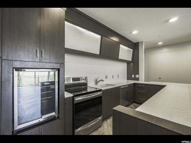 5194 N Villas Dr 5-202, Hurricane, UT 84737 (#1556956) :: Big Key Real Estate
