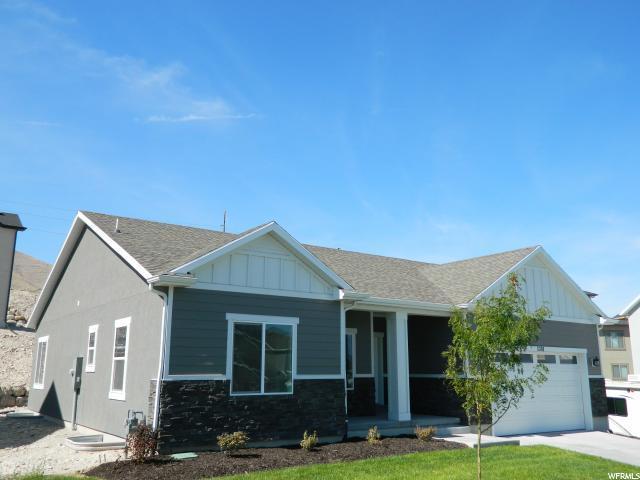 Saratoga Springs, UT 84045 :: RE/MAX Equity