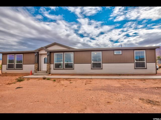 2494 E Spanish Trail Rd, Moab, UT 84532 (#1558284) :: Exit Realty Success