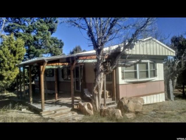 44115 W 6000 S #26, Fruitland, UT 84027 (MLS #1558563) :: Lawson Real Estate Team - Engel & Völkers