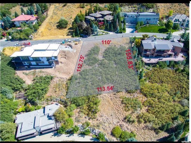 1740 S Devonshire Dr E, Salt Lake City, UT 84108 (MLS #1558736) :: Lawson Real Estate Team - Engel & Völkers