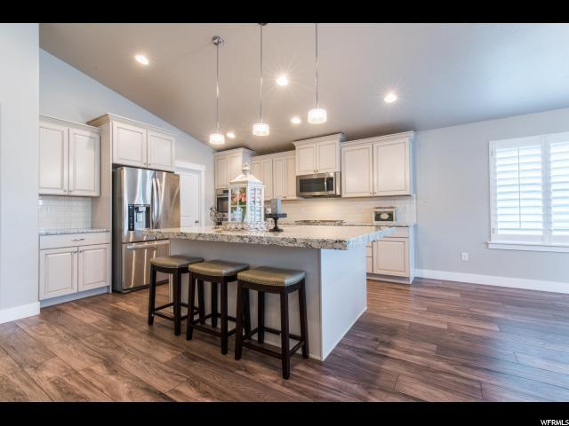 12035 N Burgh Way, Highland, UT 84003 (#1559321) :: The Utah Homes Team with iPro Realty Network