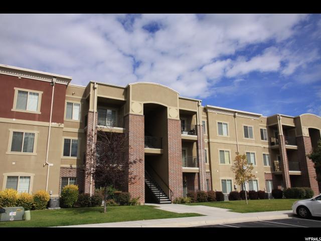150 E Belmont Ave S #9, Salt Lake City, UT 84111 (#1560270) :: goBE Realty