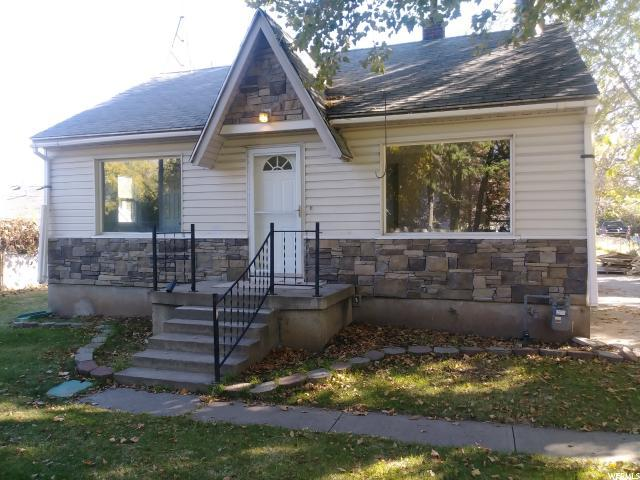 3820 S Childs E, South Ogden, UT 84405 (#1562212) :: RE/MAX Equity