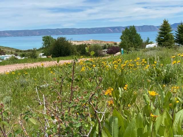 215 Bear Lake Ln - Photo 1