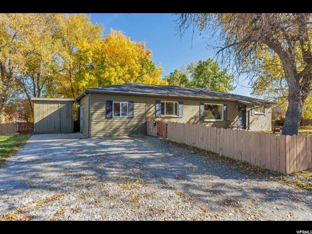 5185 S 4620 W, Kearns, UT 84118 (#1564095) :: Big Key Real Estate