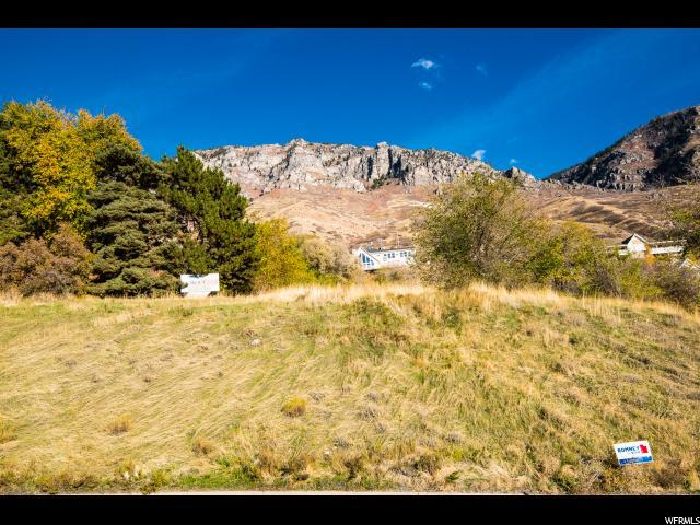 1461 E Oak Cliff Dr S, Provo, UT 84606 (#1565371) :: Bustos Real Estate | Keller Williams Utah Realtors