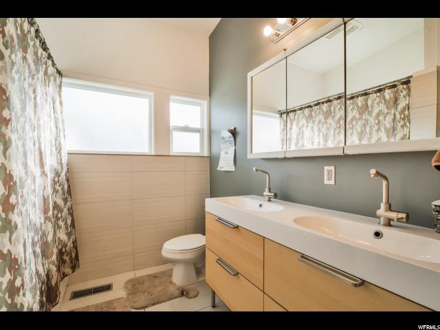 532 S 800 W, Orem, UT 84058 (#1565406) :: The Utah Homes Team with iPro Realty Network