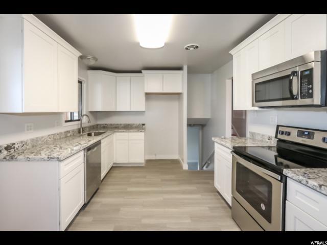 1147 N Oakley St, Salt Lake City, UT 84116 (#1566764) :: The Utah Homes Team with iPro Realty Network
