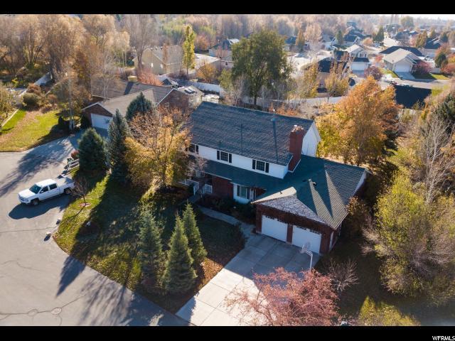 4491 W Killarney N, Highland, UT 84003 (#1566823) :: The Utah Homes Team with iPro Realty Network
