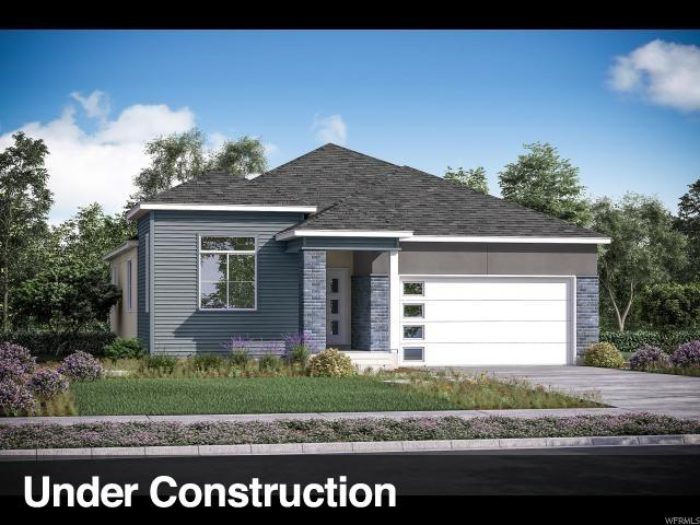 3441 S 500 E #241, South Salt Lake, UT 84106 (#1567213) :: goBE Realty