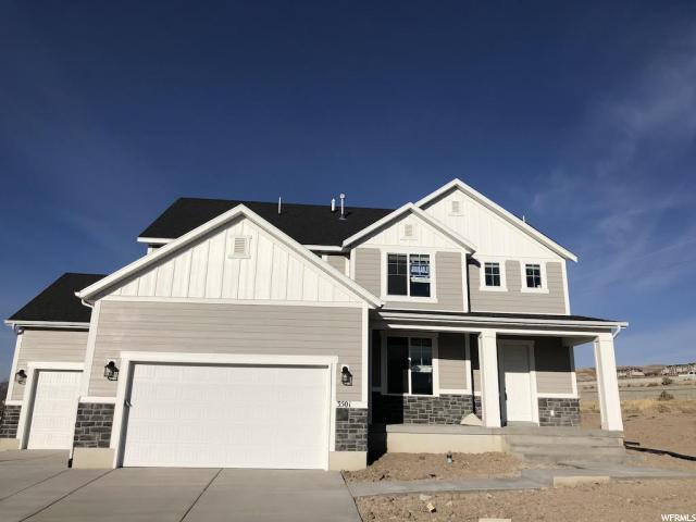 3501 N 700 W #22, Lehi, UT 84043 (#1567359) :: Bustos Real Estate | Keller Williams Utah Realtors
