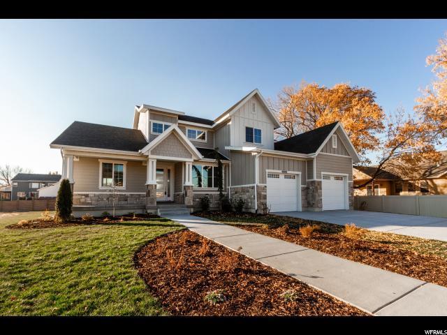 9888 S Kendras Cv #2, South Jordan, UT 84095 (MLS #1567548) :: Lawson Real Estate Team - Engel & Völkers