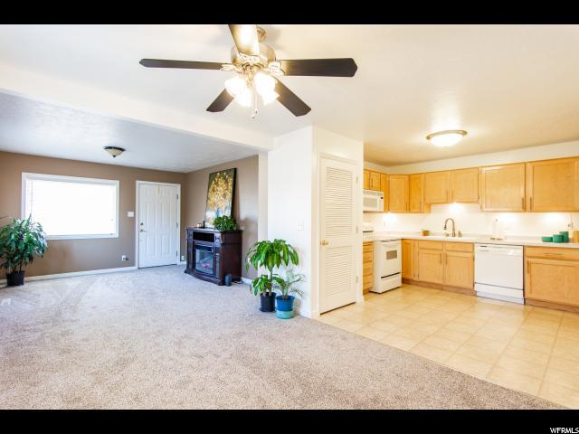 4351 W 5700 S, Salt Lake City, UT 84118 (#1567849) :: Eccles Group